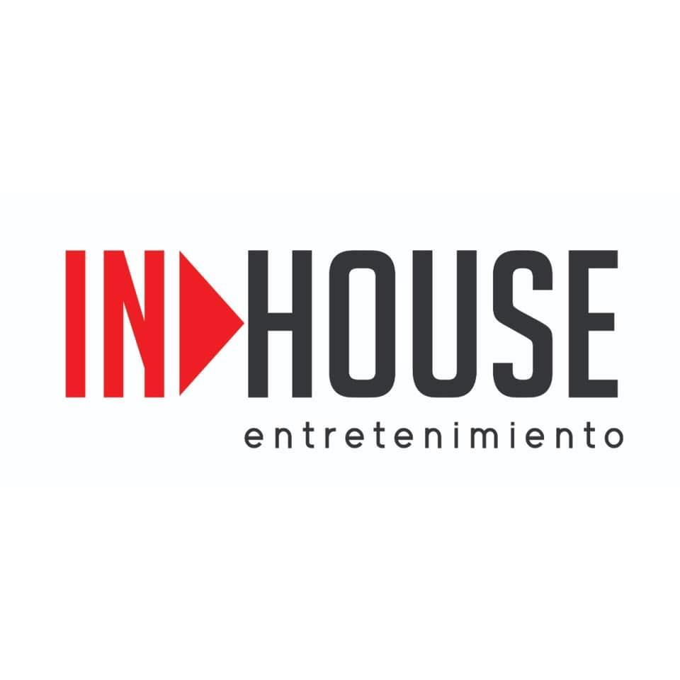 In House Entretenimiento