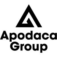 Apodaca Group