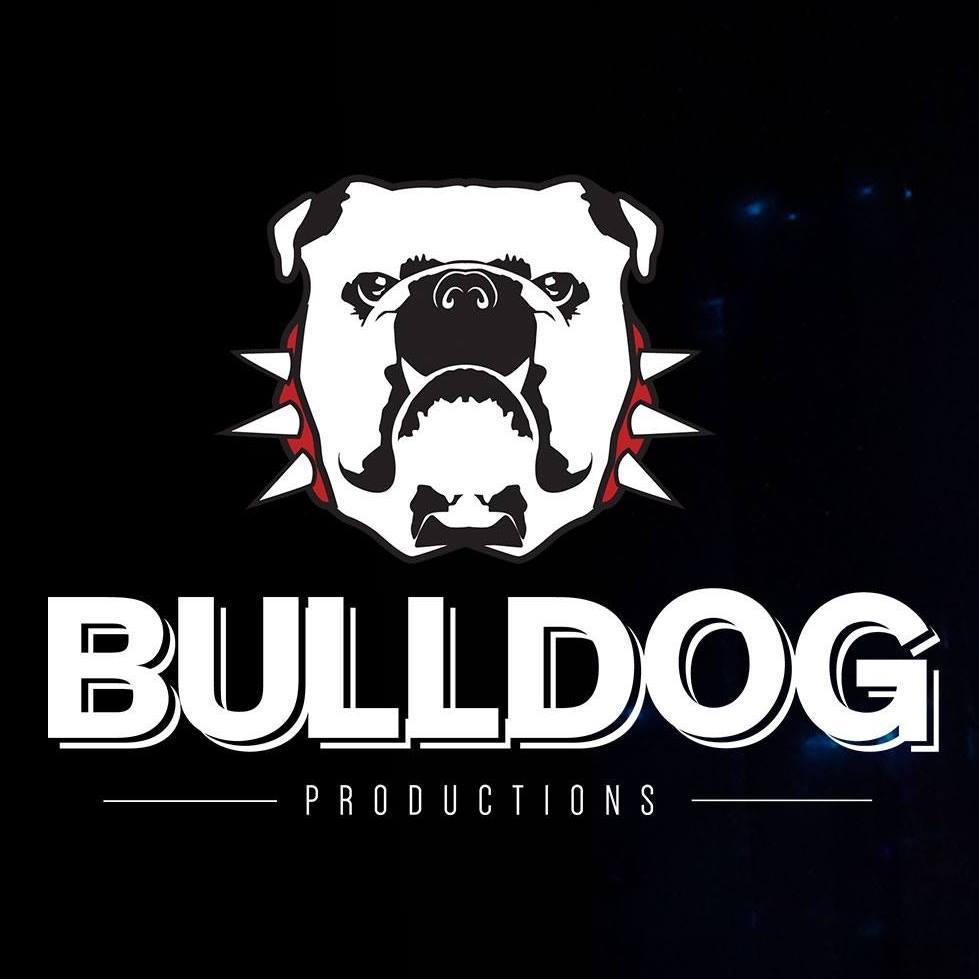 Bulldog Productions