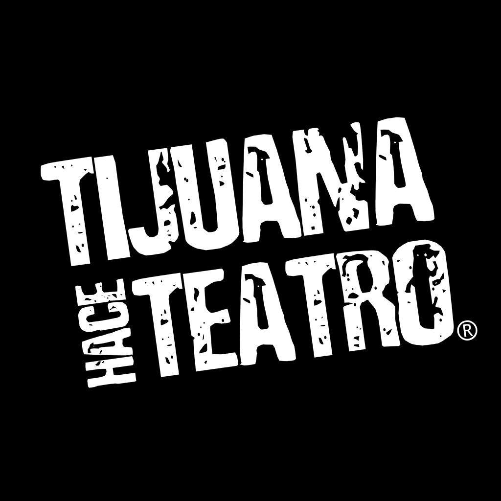 Tijuana Hace Teatro