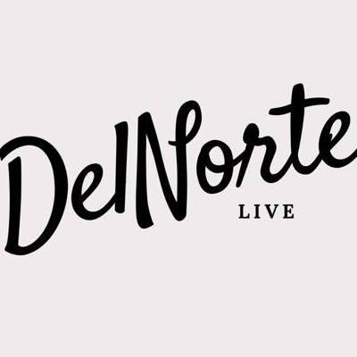 DelNorte Live