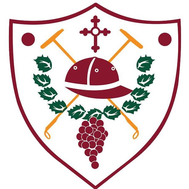 Todos Santos Polo Club