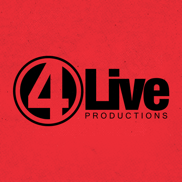 4Live Productions